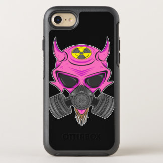 Holocaust Hellion OtterBox Symmetry iPhone 7 Case