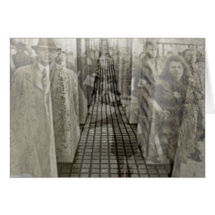 Holocaust Gifts on Zazzle