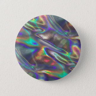 holographic button