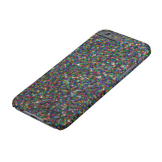 Holographic Rainbow Pattern IPhone 6 Case