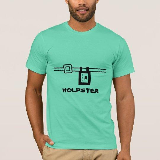 HOLPSTER T-Shirt