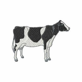 Holstein Cow Jacket