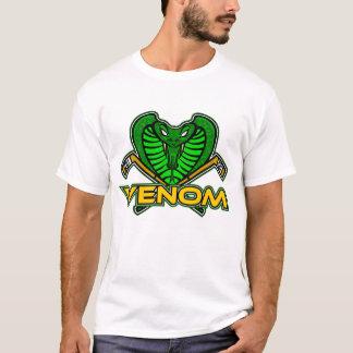 Holt 57 - Venom Player T-shirt