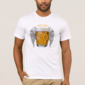 holy beer shirt
