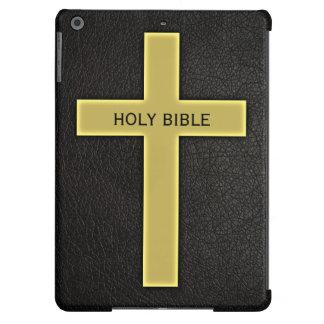 Holy Bible Ipad Air Case