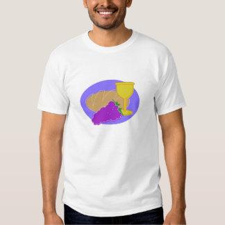 Holy Communion T-Shirt