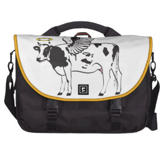 HOLY COW BAGS FOR LAPTOP
