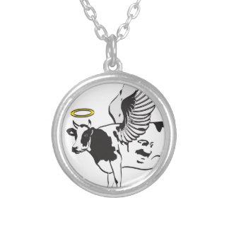 HOLY COW CUSTOM JEWELRY