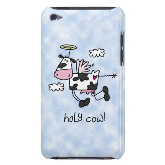 Holy Cow! iPod Touch Covers