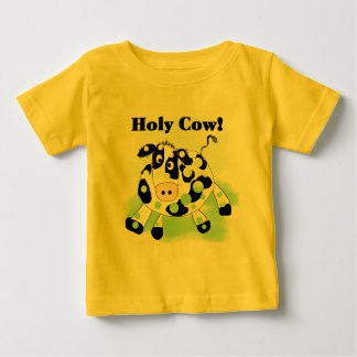 Holy Cow Tshirts and Gifts