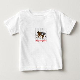HOLY COWFISH!! BABY T-Shirt