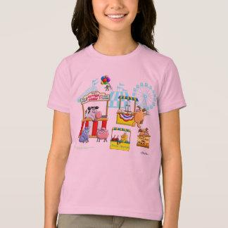 Holy Cow's County Fair T-Shirt