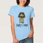 Holy Crepe! Tshirts