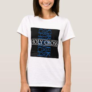 Holy Cross Merchandise T-Shirt