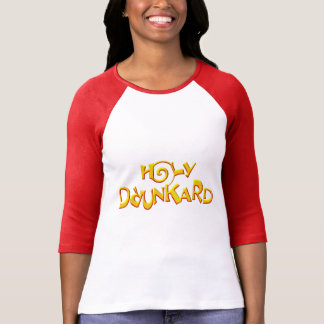 Holy Drunkard T-Shirt