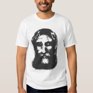 Holy Face Shirt