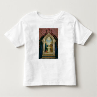 Holy Family, 1898 (tempera on panel) Toddler T-shirt
