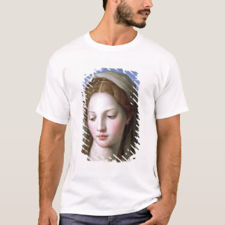 Holy Family with St. Anne and the infant St. John T-Shirt