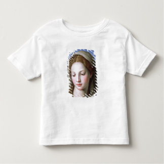 Holy Family with St. Anne and the infant St. John Toddler T-shirt