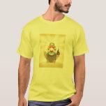 Holy Fire T-Shirt