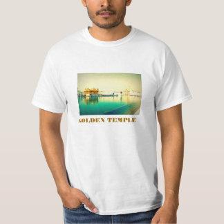 HOLY GOLDEN TEMPLE T-Shirt