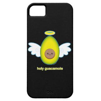 Holy Guacamole iPhone SE/5/5s Case