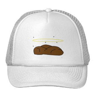 holy----! hat