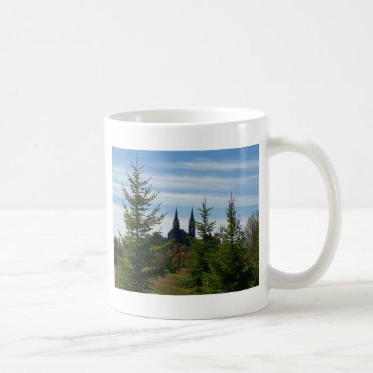 Holy Hill Coffee Mug