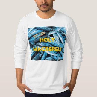 Holy Mackerel! T-Shirt
