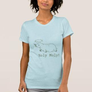Holy Moly! Tshirt