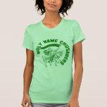 Holy Name Catholic School T-shirts