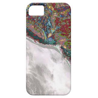 Holy River Ganga in India Source Gangotri Himalaya iPhone 5 Covers