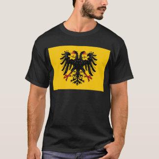 Holy Roman Empire Flag T-Shirt