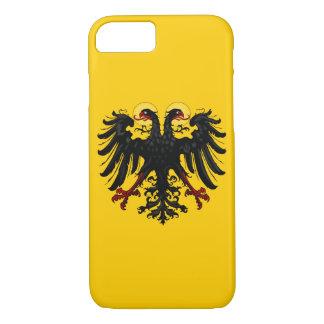 Holy Roman Empire iPhone 7 Case