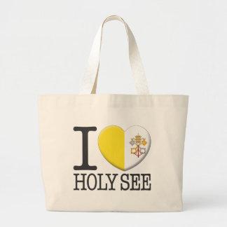 Holy See Bag