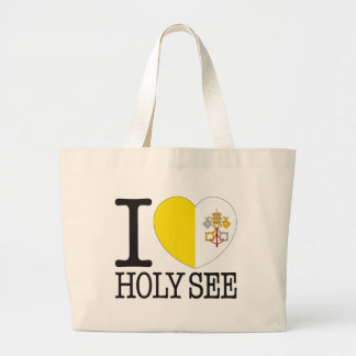 Holy See Love v2 Bags