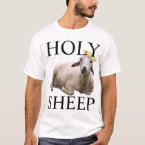 holy sheep T-Shirt