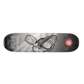 Holy Skateboard! Skate Board Decks