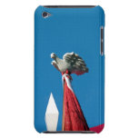 Holy Spirit Case-Mate iPod Touch Case