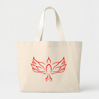 Holy Spirit Dove Bags