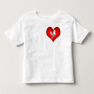 Holy Spirit for Kids T-Shirt