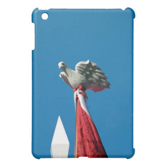 Holy Spirit iPad Mini Cases