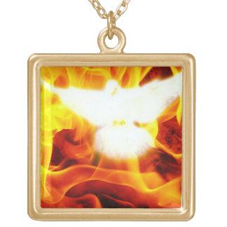 Holy Spirit Jewelry