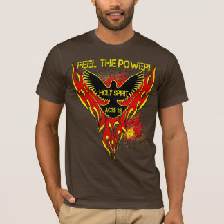 Holy Spirit T-Shirt