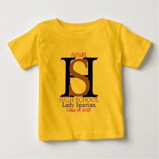 Holy Spirt Tshirts