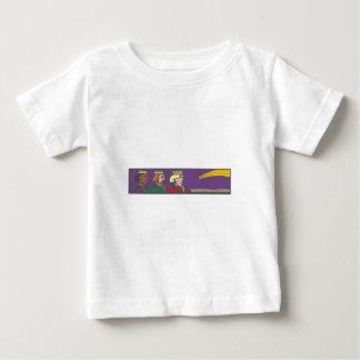 Holy three kings the three Wise Men T-shirt
