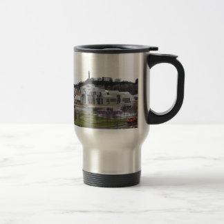 holyrood coffee mugs