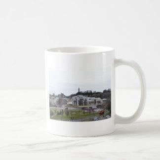 holyrood mug