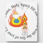 holyspirit.png placa para mostrar