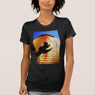 Holywell Groin T-Shirt